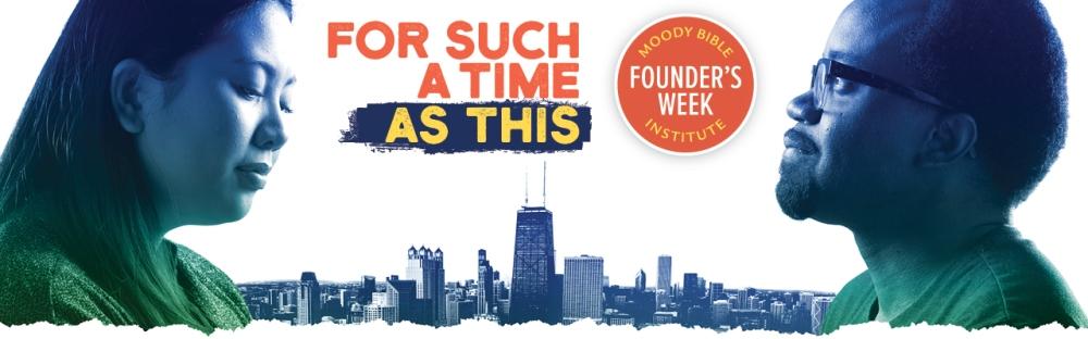 founders-week-2020